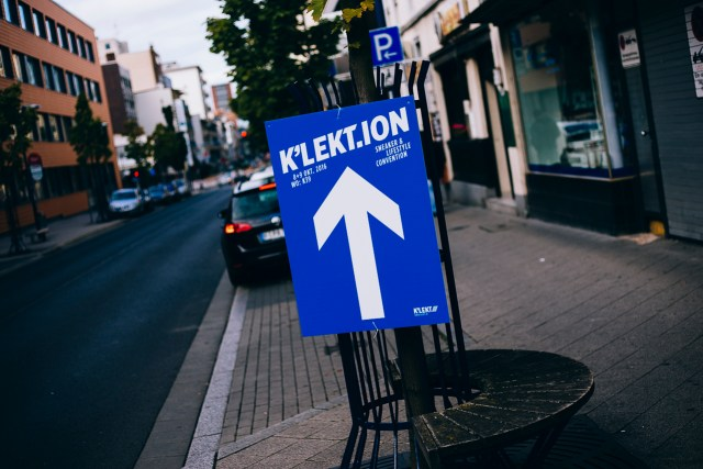 klektion-vol-iii-sneakerlifestyle-convention-sneakerskills-282