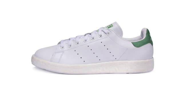 High_1600_800@x3_0013_adidas-Stan-Smith-Boost-White-Fairway