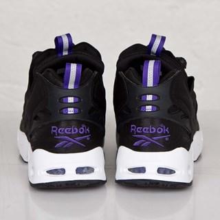 Reebok Instapump Fury Road - M49001 - Sneakersnstuff | sneakers & streetwear online since 1999