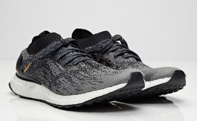 Adidas Ultra Boost Uncaged Bb3900 Sneakersnstuff