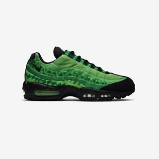 Nike Sportswear Air Max 95 Ctry