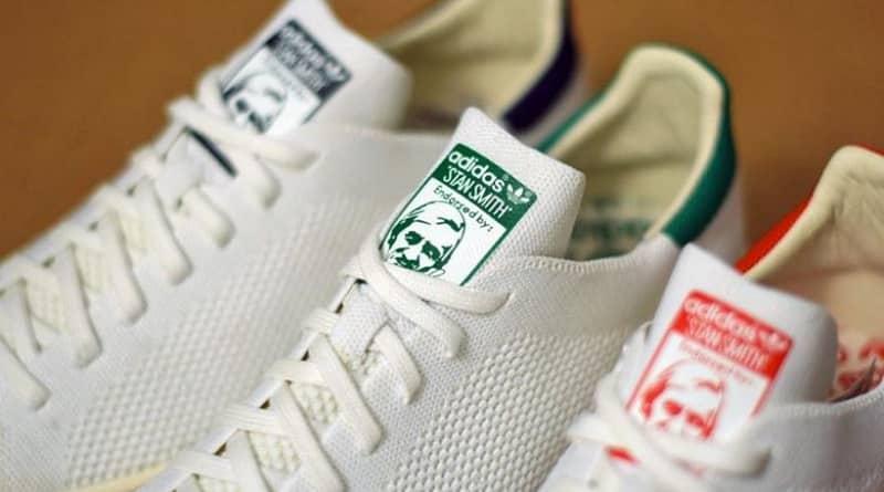 GazelleL'histoire Baskets Sneaker Style Des Adidas Cultes mwO8vn0N