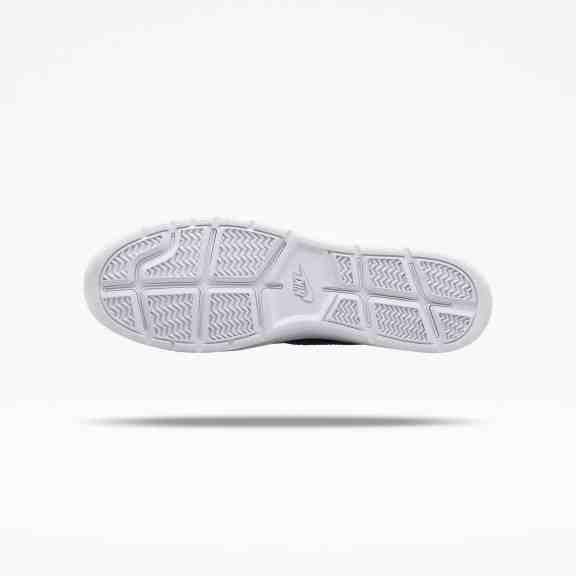 Nike Court Tennis Classic Ultra Flyknit x RF
