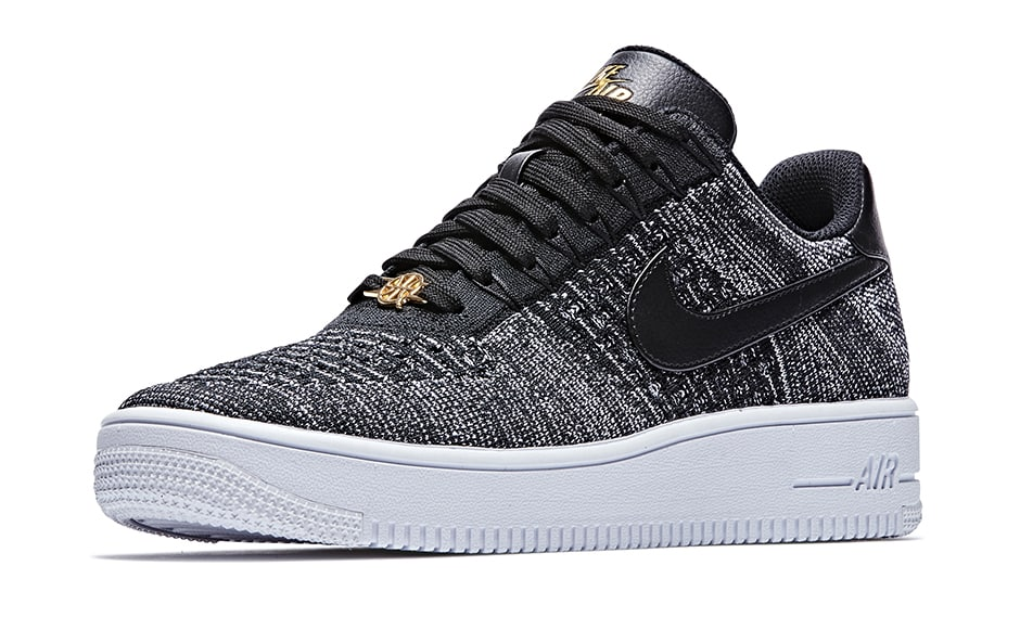 Air Force 1 Low Ultra Flyknit Q54