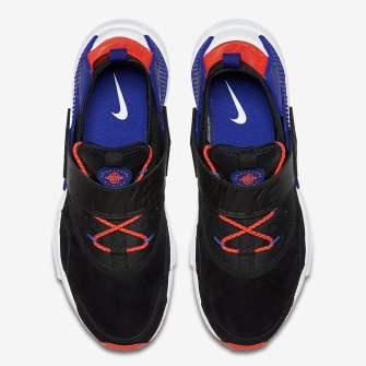 Nike Huarache Drift Premium Rush Violet AH7335-002