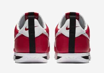 "Nike Cortez ""Kung Fu Kenny"" by Kendrick Lamar"
