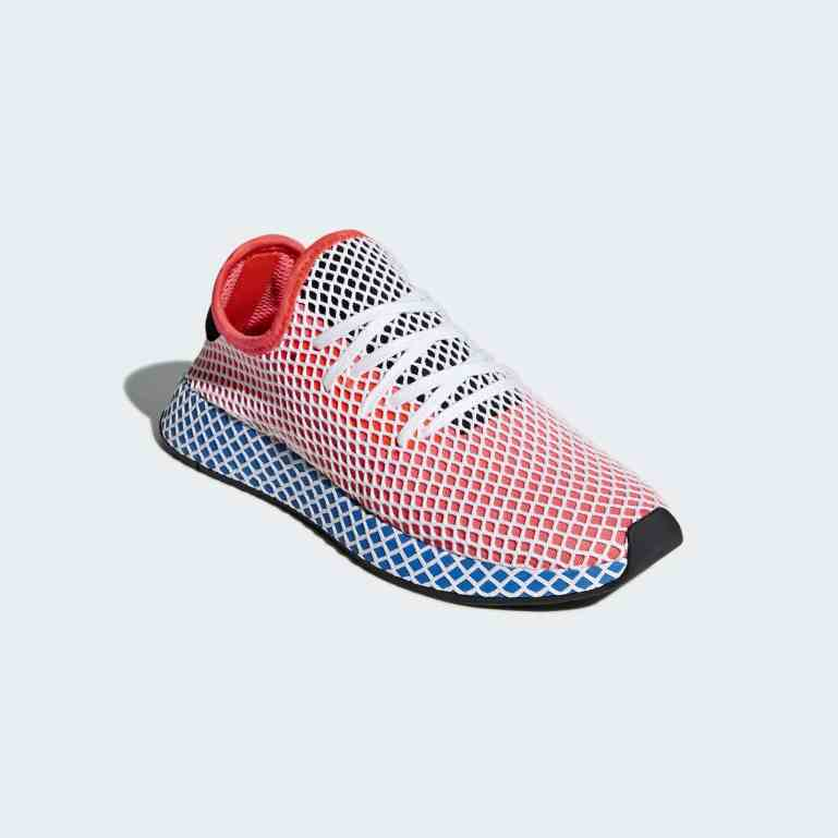 adidas Originals Deerupt Runner CQ2624