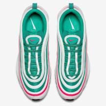 """Nike Air Max 97 """"South Beach"""""""