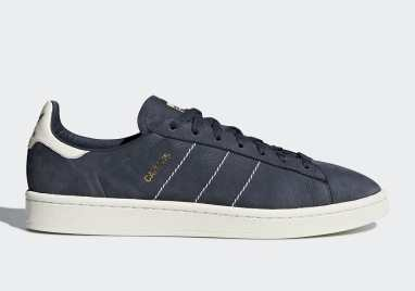 "adidas Originals Campus ""Handcrafted Pack"""