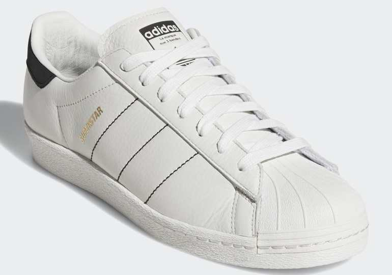 "adidas Originals Superstar ""Handcrafted Pack"""