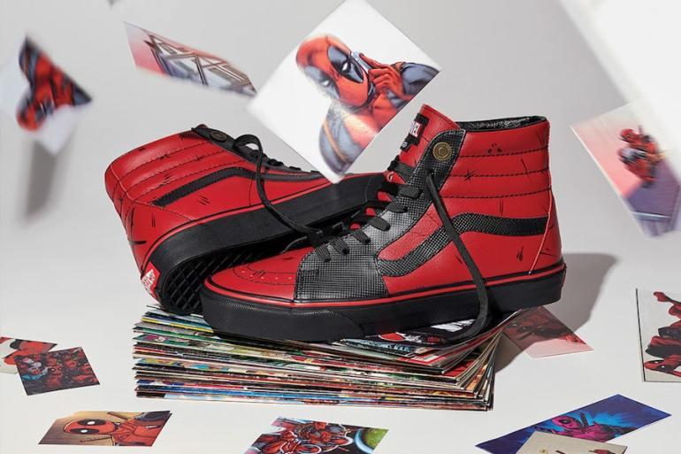 vans-x-marvel-avengers-pack-08