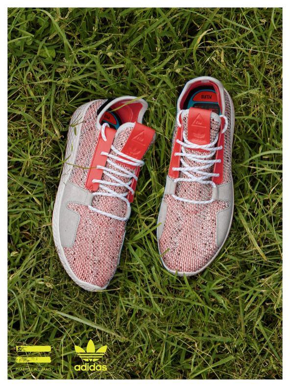 Pharrell-x-adidas-SOLARHU-Tennis-v2-BB9542