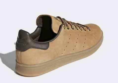 adidas-stan-smith-wp-b37875-04