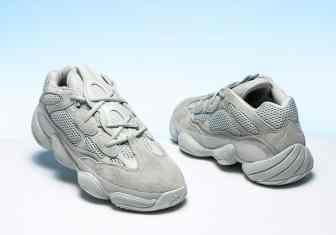 adidas-yeezy-500-salt-EE7287-04