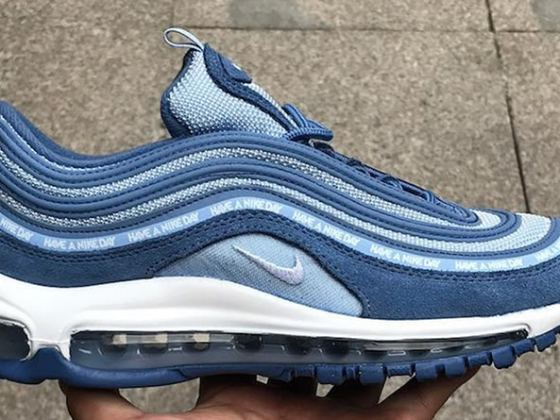 Nike Air Max 97 ''Have a Nike Day''