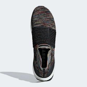adidas Ultraboost Laceless ''Multi-Color''