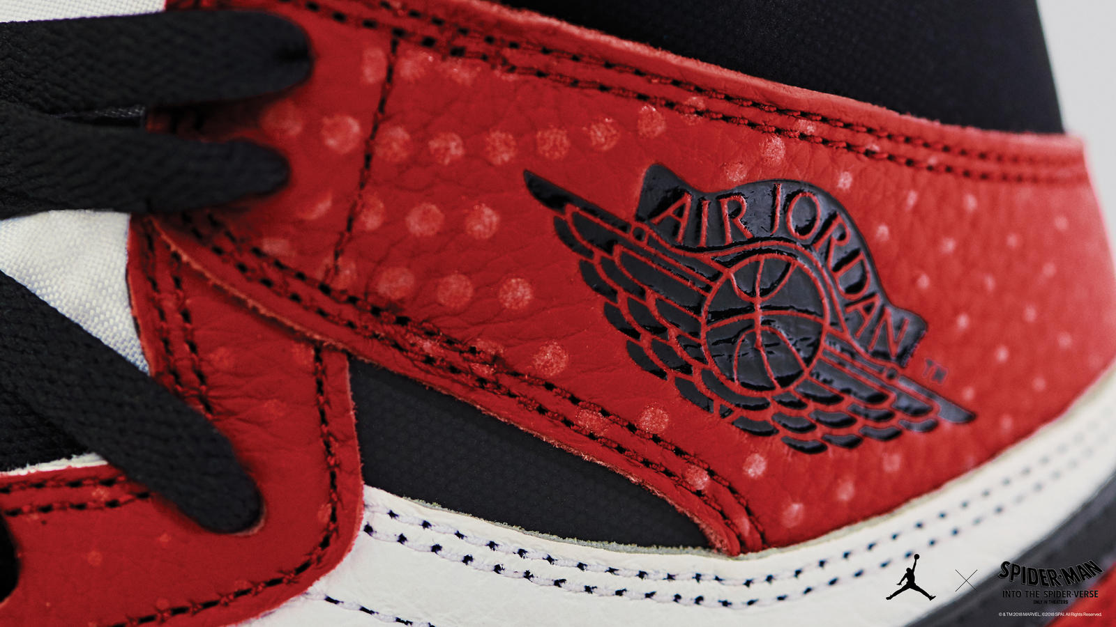 ef4827c7be9d4a Rendez-vous le 14 décembre sur nike.com pour cop votre paire ! Air Jordan 1  Retro High OG    ...