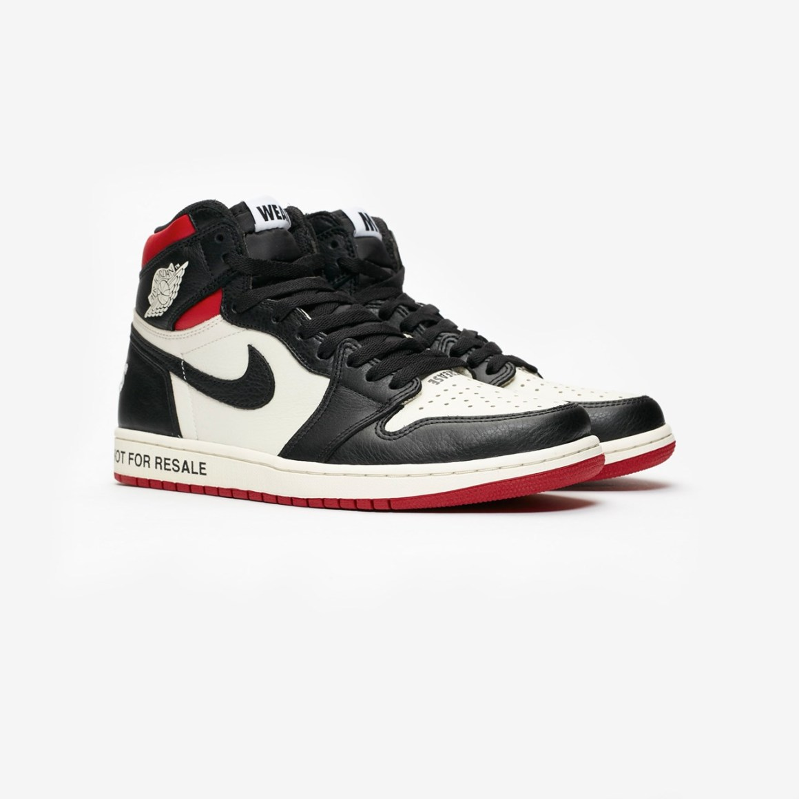Jordan Brand Air Jordan 1 Retro High NRG