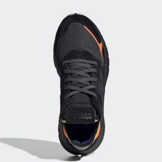 adidas Nite Jogger - CG7088