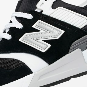 New Balance MS997 ''Marblehead''
