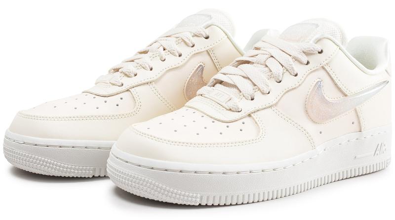 De Du Style Sneaker Swoosh'' Pack Présentation Nike ''jelly OXTiPkuwZ