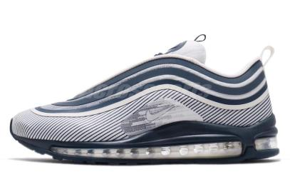 Nike Air Max 97 Ultra ''Armory Navy''