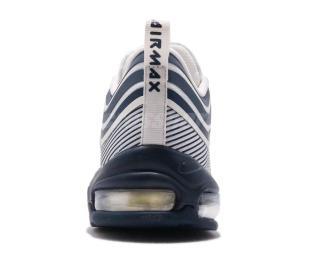 Nike Air Max 97 Ultra ''Armory Navy''