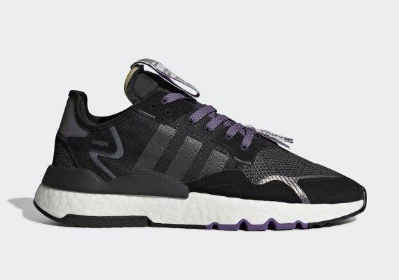 adidas-nite-jogger-city-pack-tokyo-EG2205-01