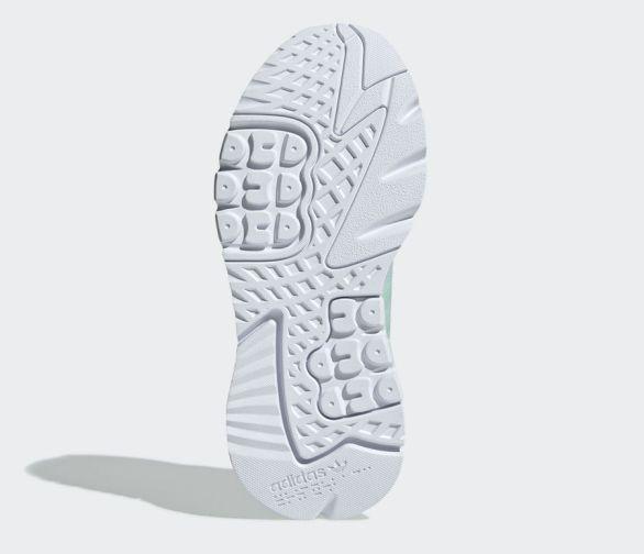 adidas Nite Jogger ''Ice Mint''