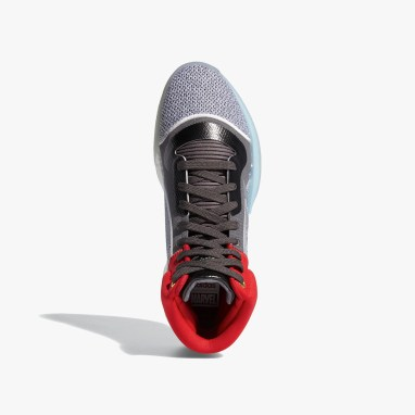 Marquee Boost Mid ''Thor''