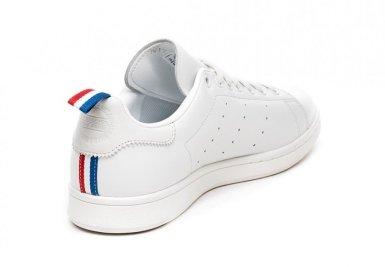 adidas Originals Stan Smith - EE3755
