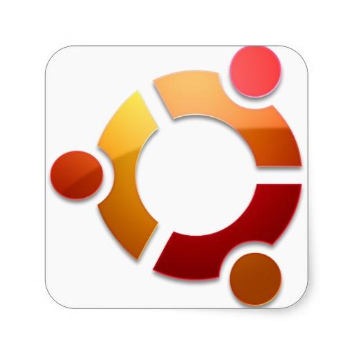 NSXRAMLCLIENT on Ubuntu Issues | SneakU