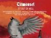 Titmouse - Show 2