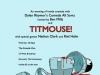 Titmouse - Show 5