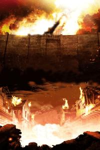 Sneaky-Dragon-Episode-125_Basic-Image
