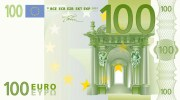 100 euro binnen 10 minuten