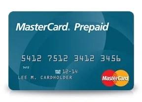 debietkaart