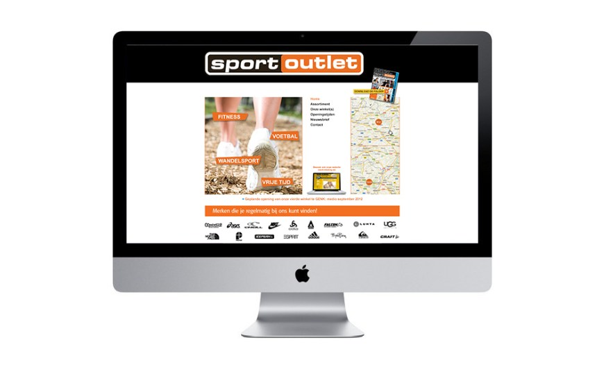 sport-outletstore.be