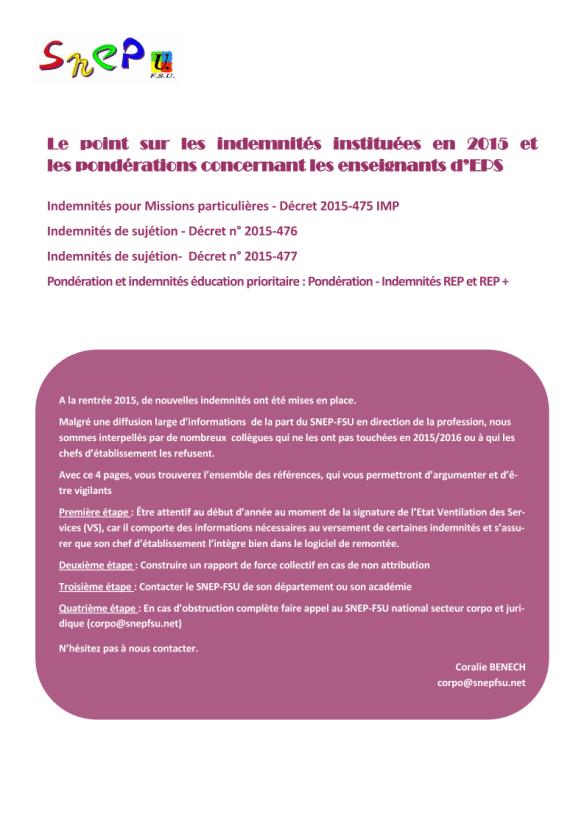 snepfsu_special_indemnites-2016_page_1