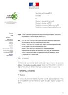 2016-10-28-conge-de-formation-circulaire-2016-2017_page_1