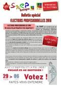 1819_bul-special-election-pro_nov-2018