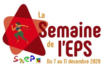 logo semaine eps