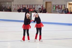 20141221_SNFSC_Christmas_Gala_0062