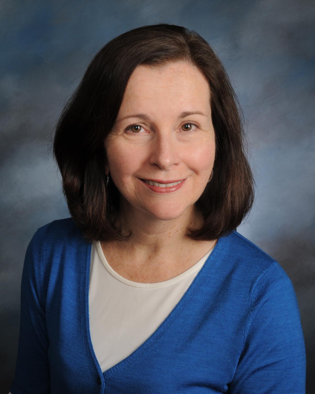 Susan L McNamee  Southern New Hampshire Health