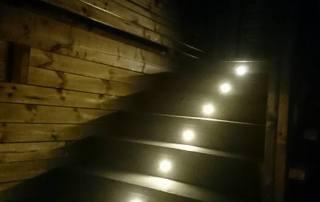 Bygga altan i Norrtälje?