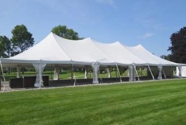 מתי השכרת אוהלים יכולה להוות את הפתרון הטוב ביותר שיש?