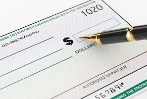 מה חשוב שתדעו על העברת כספים מחו