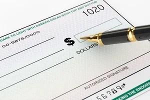"""מה חשוב שתדעו על העברת כספים מחו""""ל?"""