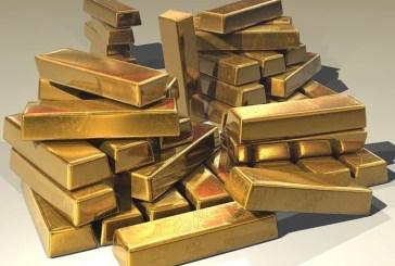 קניית זהב 14 קראט – מה זה אומר?
