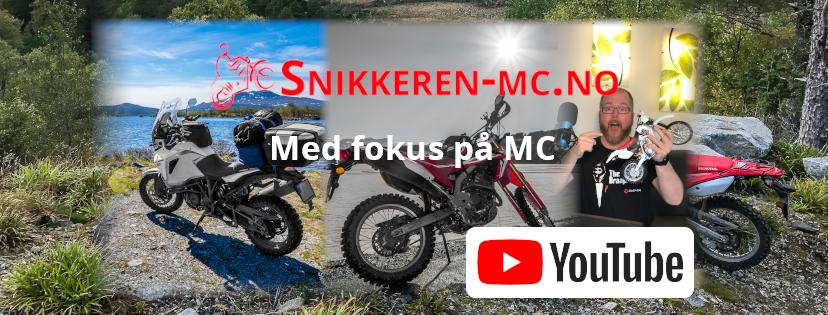 Snikkeren MC